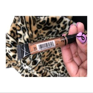 L.A. Girl Makeup - L.A. Girl HD Pro Conceal in Toast